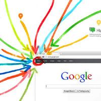 Google+ permitirá invitar a amigos mediante enlaces en los próximos días