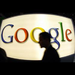 Google paga una multa de 500 millones de dólares por publicidad ilegal