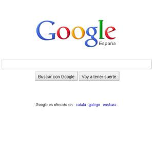 Google desvela lo más buscado del verano