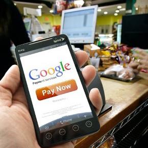 Los consumidores aún no confían en Apple o Google para realizar pagos móviles