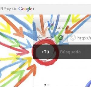 ¿Qué quieren las marcas en Google+?