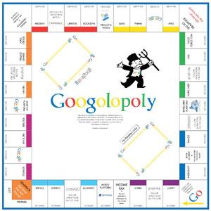 ¿Monopoliza Google el acceso al conocimiento?