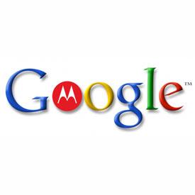 Google compra la división de móviles de Motorola: ¿qué significa este movimiento para Apple, HTC y compañía?
