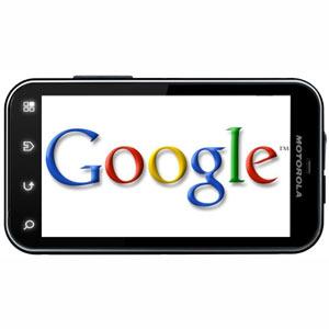 Googorola: 4 razones por las que Google compra Motorola Mobility