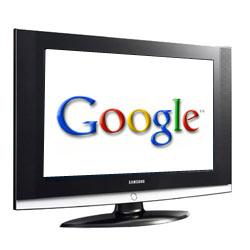 Google TV no ha conquistado a los estadounidenses