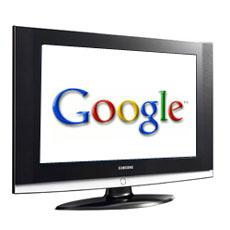 Cómo Google planea cambiar la forma en la que vemos la televisión