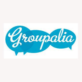 Groupalia llega a Android