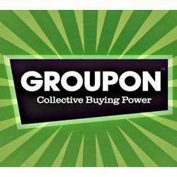 La expansión internacional pone a Groupon en números rojos