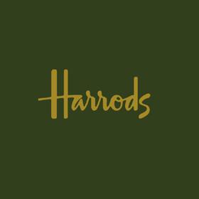 Harrods estrena nueva división de medios