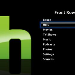 La plataforma de vídeos Hulu consigue el récord de visualización de anuncios