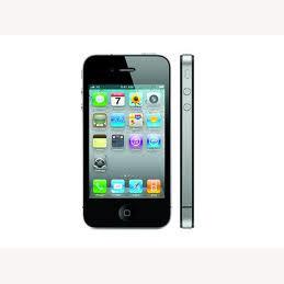Apple podría estar fabricando la versión barata del iPhone 4 para septiembre