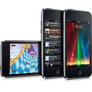 Apple podría anunciar sus nuevos iPods el 7 de septiembre