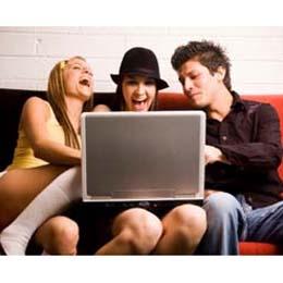 Uno de cada cuatro jóvenes ya está aburrido de las redes sociales
