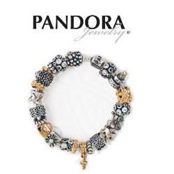 La marca de pulseras Pandora sufre grandes pérdidas en bolsa por la venta irregular de sus acciones