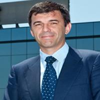 Juan José Amor se incorpora a Microsoft Ibérica