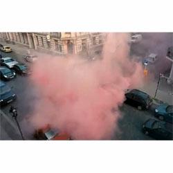 Levi's paraliza el estreno de su nueva campaña en Reino Unido por los disturbios de los últimos días