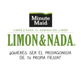 LIMON&NADA anima a los usuarios de Tuenti a compartir sus fiestas de verano