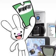 Registrarse, ver spots y ganar premios: ¿sirve este modelo para la publicidad online?