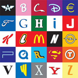 ¿Condensa el logotipo la esencia de una marca?