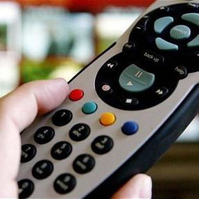 El futuro de la televisión está en la personalización
