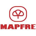 Mapfre consolida su liderazgo en el posicionamiento en buscadores de las aseguradoras