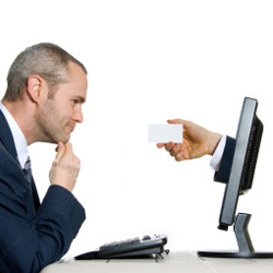 La efectividad del marketing online: ver para creer