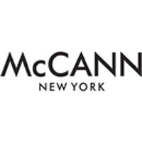 Interpublic recorta 30 puestos en McCann Erickson Nueva York y adquiere AllofUs Londres