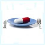 Nuevos recortes para la industria farmaceútica