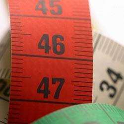 Los pecados capitales de la medición de acciones de social media marketing