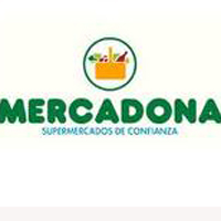 Mercadona vendió un 6% más en 2010, situándose por delante de El Corte Inglés