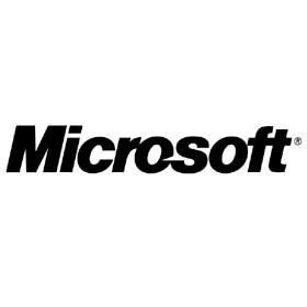Microsoft observa cada paso que dan sus clientes