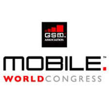 GSMA presenta las novedades para el Mobile World Congress de 2012