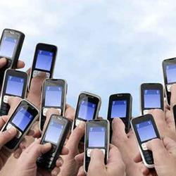 Las claves del éxito en una campaña de publicidad móvil