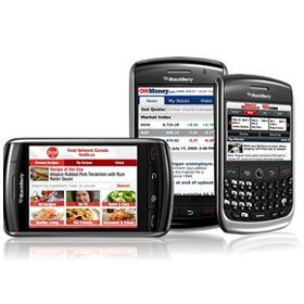Más de 100 millones de personas están conectados al internet móvil este año