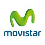 Un usuario descontento hackea la web de Movistar