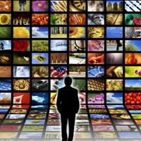 La televisión es cada vez más influyente en los procesos de compra online