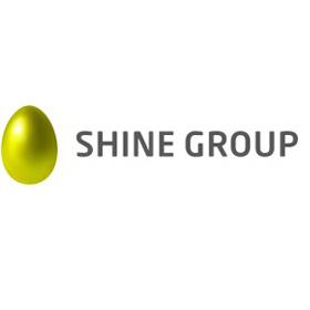 Murdoch llena de dinero los bolsillos de su hija con la compra de Shine Group