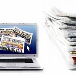 ¿Sirve la opción de comentar una noticia para fidelizar a los lectores?