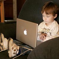 El 50% de los estadounidenses ya utiliza las redes sociales