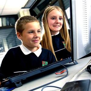 Cómo utilizan los estudiantes las nuevas tecnologías