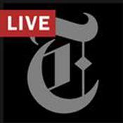 The New York Times crea un perfil en Twitter para la cobertura de noticias en directo