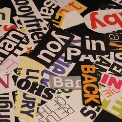 El análisis de las palabras clave es crucial para tener éxito en las campañas digitales