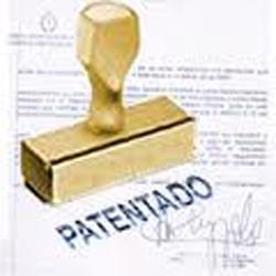 ¿Para qué quieren las empresas tantas patentes?