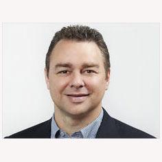 smartclip nombra a Patrick McClellen nuevo Director Global de Tecnología