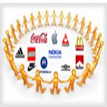 Claves para mejorar la influencia social de nuestra marca