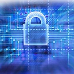 Investigadores descubren una estrategia de ataque al algoritmo que protege nuestros datos en internet