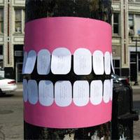 22 anuncios que podrás literalmente arrancar