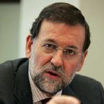 El PP anuncia un recorte del 15% en sus gastos de publicidad electoral