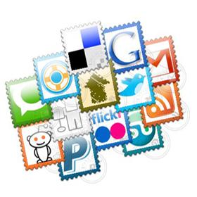 6 elementos que facilitarán la creación de estrategias en redes sociales
