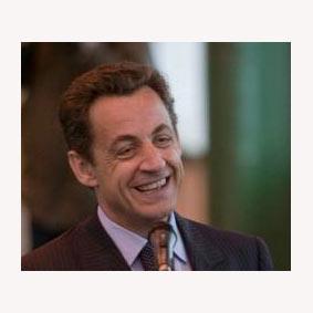 Los propietarios de L'Oreal, Société Générale o Air France - KLM piden a Sarkozy que les suba los impuestos